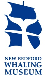 nbwm logo_blue